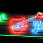 Northwood Bistro & Bar Live Music