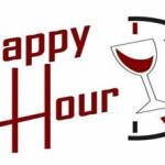 Northwood Bar & Bistro Happy Hour